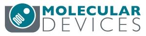 molecular_devices_Logo_RGB_hires