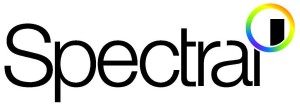 Spectral_logo_CMYK7