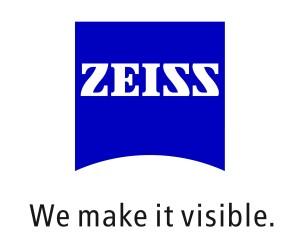 ZEISS_logo_mit_claim_WEB