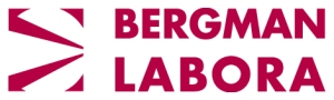 BergmanLaboraPMS201_ligg
